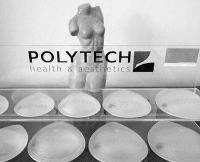 Polytech Implants Germany